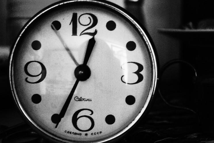 clock-692416_960_720