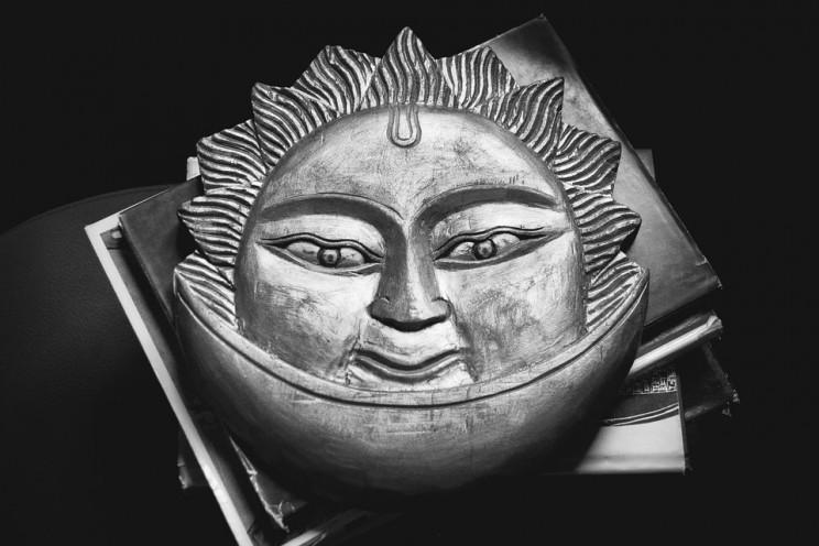 sun-1215092_960_720