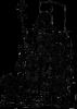 ceres-146942__180