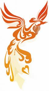 phoenix-311786_640