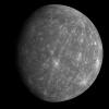 mercury-11591_960_720