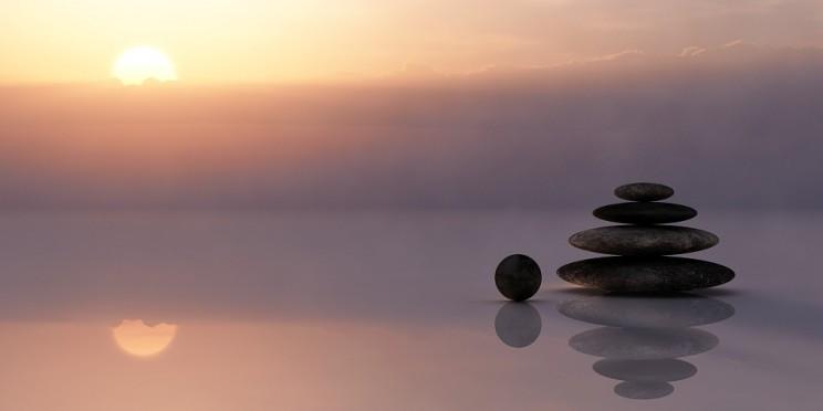 eb méditation