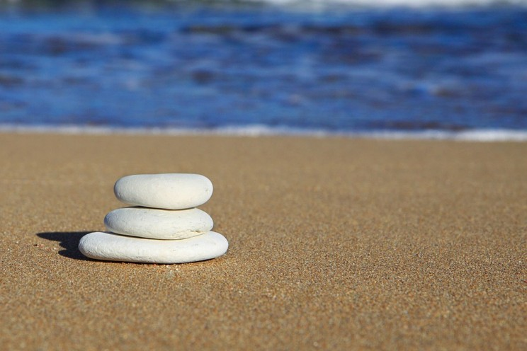 eb meditation