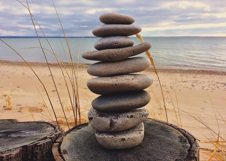 eb pierres