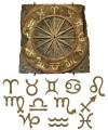 horoscope-1228025_960_720