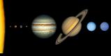 solar-system-11596_960_720