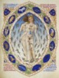 zodiac-60600_960_720