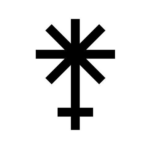 glyphe junon