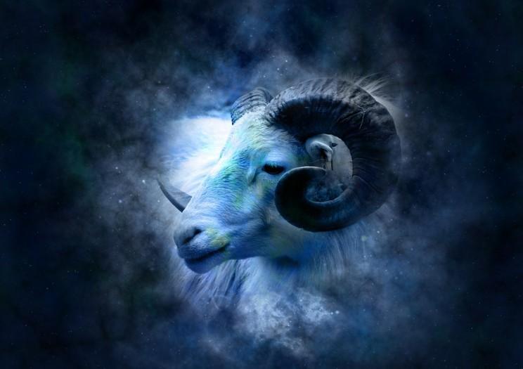 horoscope-bélier eb