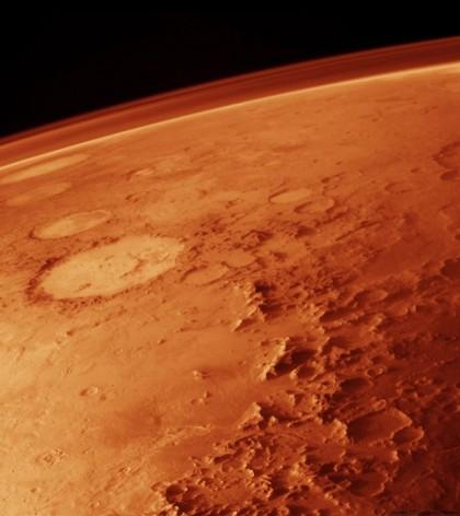 mars-sol
