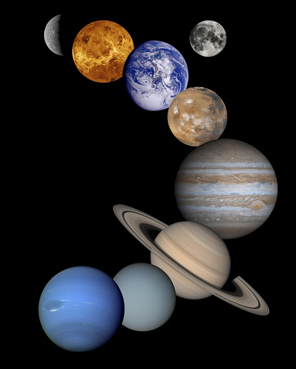solar-system-566537_960_720