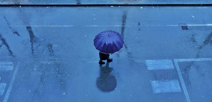 seul-parapluie