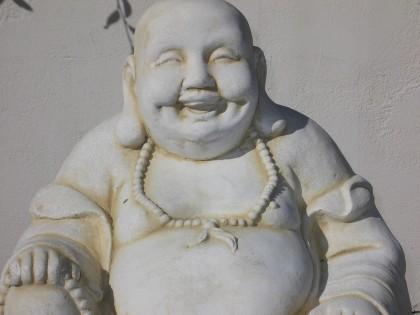 buddha-323898_960_720-rire
