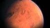 mars planète