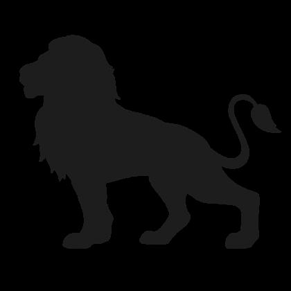 lion-feline-2402715_960_720