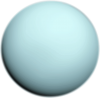 uranus-153572_960_720