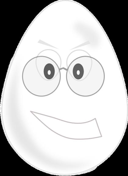 egg-161426_960_720