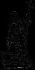 poseidon-146934__180