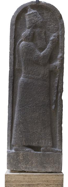 statue-1475706_960_720
