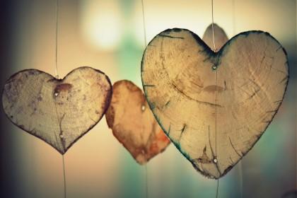 coeurs amour2