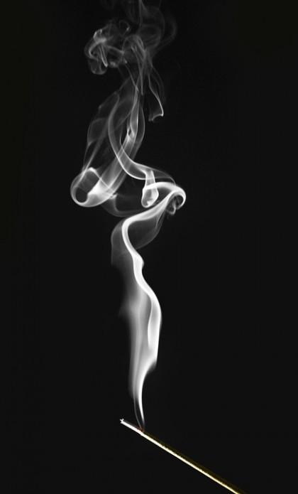 smoke-802587_960_720