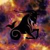 symb space capricorne