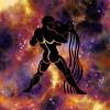symb space verseau