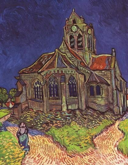 800px-Vincent_Willem_van_Gogh_034