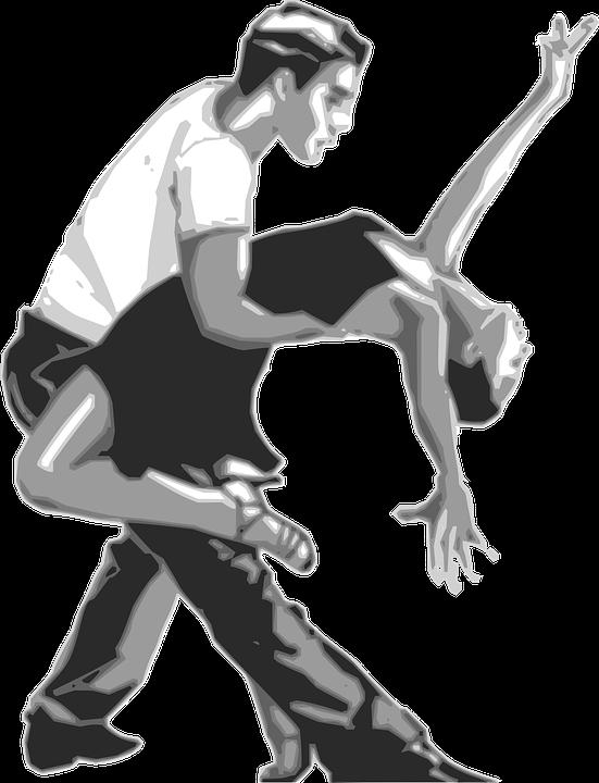 dancers-33395_960_720