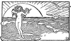 vénus2