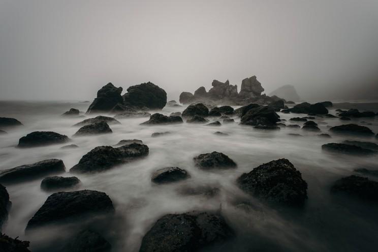 beach-1868280_960_720