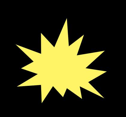 explosion-145687_960_720