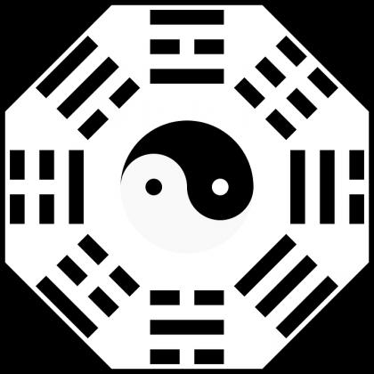 bagua-1601156_960_720