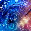 blue astrology