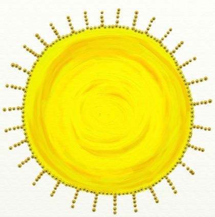 jaune soleil2