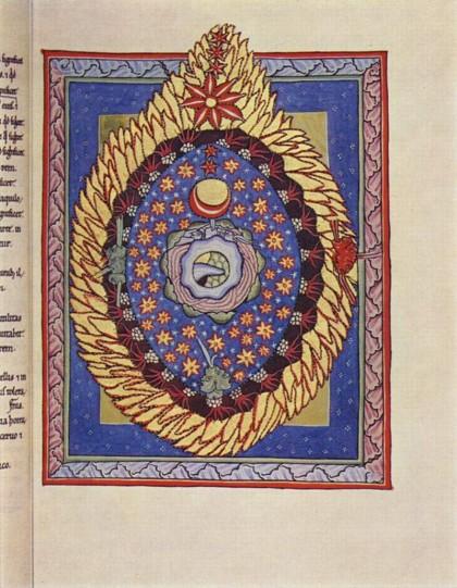800px-Meister_des_Hildegardis-Codex_001