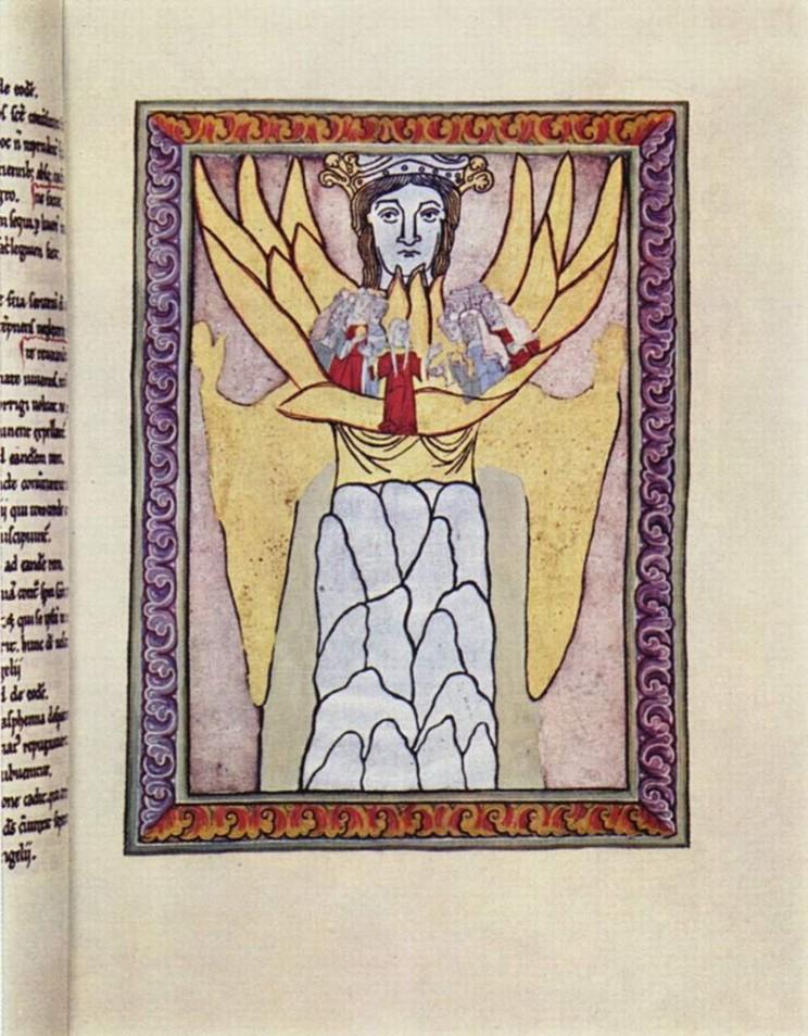 800px-Meister_des_Hildegardis-Codex_002