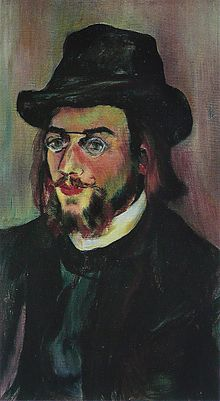 Portrait_d'Erik_Satie