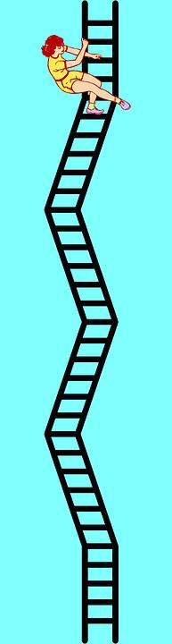 ladder-2194235_960_720