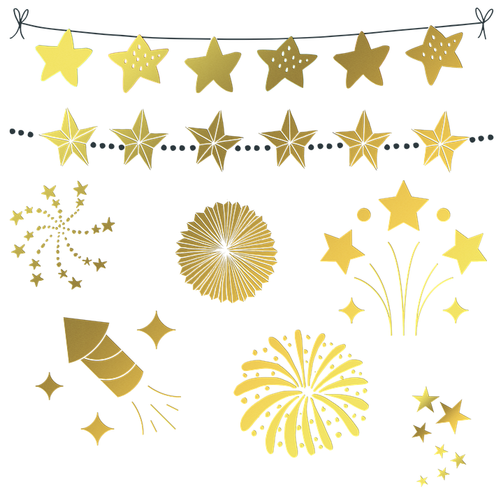 gold-new-years-decoration-4707978_960_720