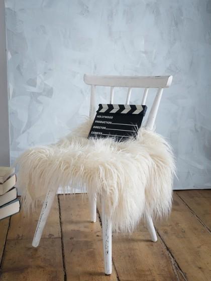 chair-3594337_960_720