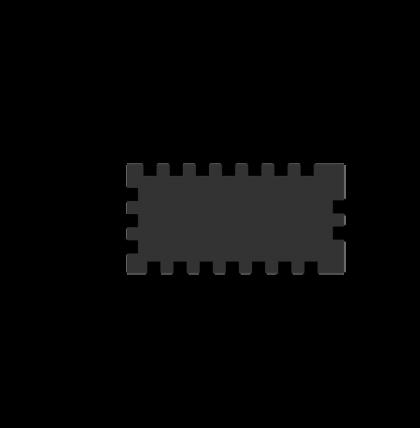 chip-1710300_960_720