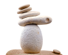 stone-2764291_960_720