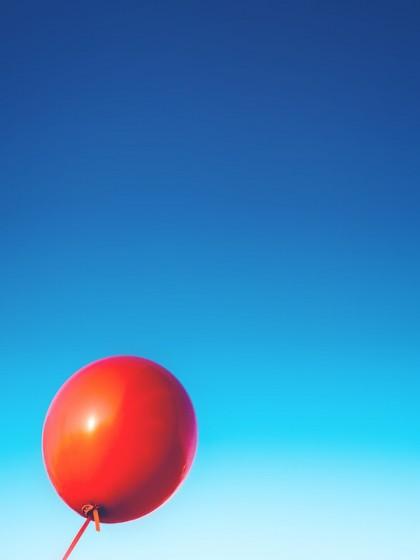 balloon-820009_960_720