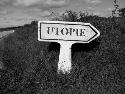 utopia-978908_960_720