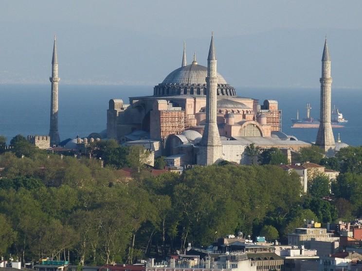 istanbul-775926_960_720