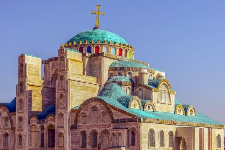 saint-sofphias-cathedral-4619255_960_720