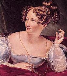 Henrietta_Smithson