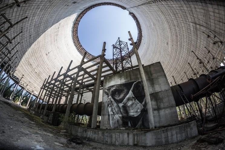 chernobyl-3711309_960_720