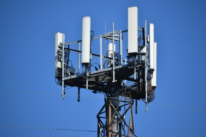 cell-tower-5390644_960_720